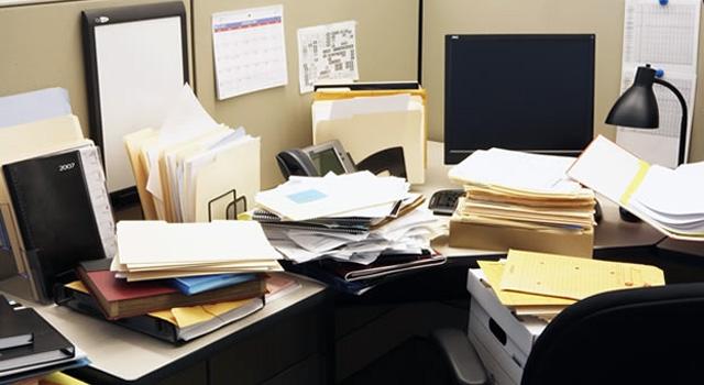 desorden-oficina