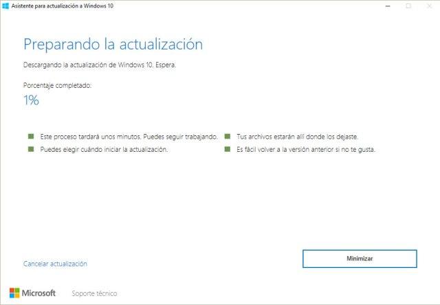 windows-update-anniversary