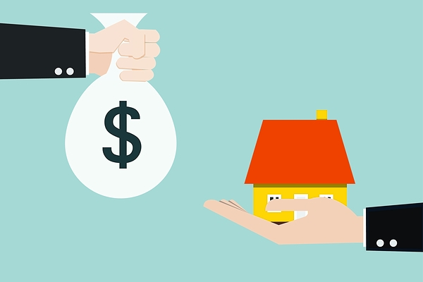 Cambiar deuda hipotecaría del Infonavit de vsm a pesos
