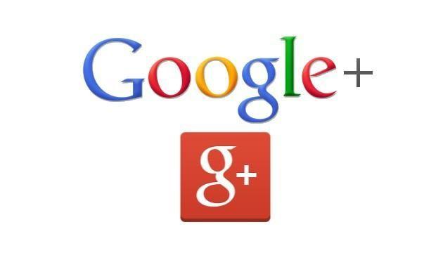 Cierre de la app Google Plus