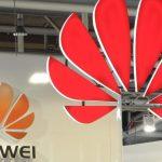 Huawei actualizaciones