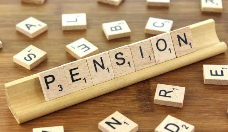 pension imss