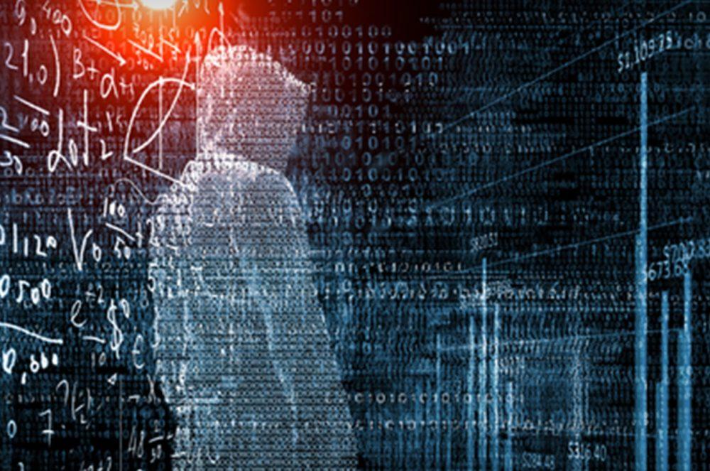 Día Mundial de Ciberseguridad