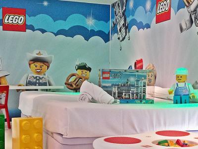 lego-hotel del juguete