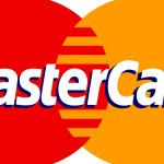 Mastercard realidad aumentada