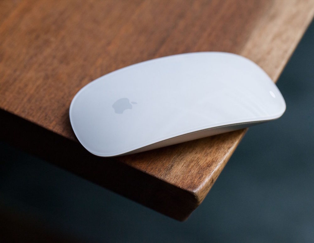 magic mouse scaled