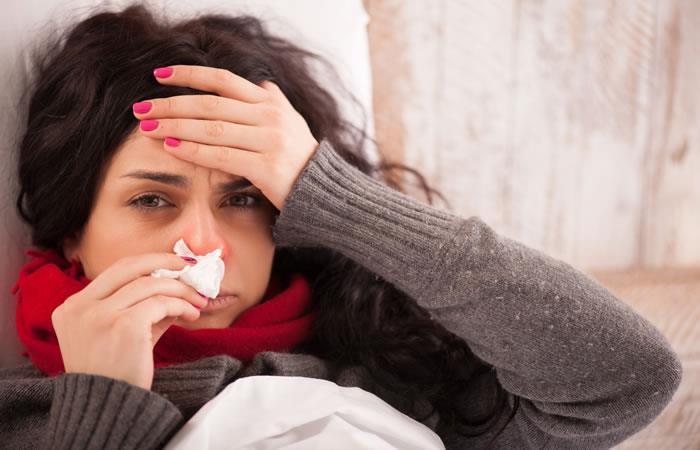 gripa causas sintomas y como evitarla en temporada de lluvias 723723