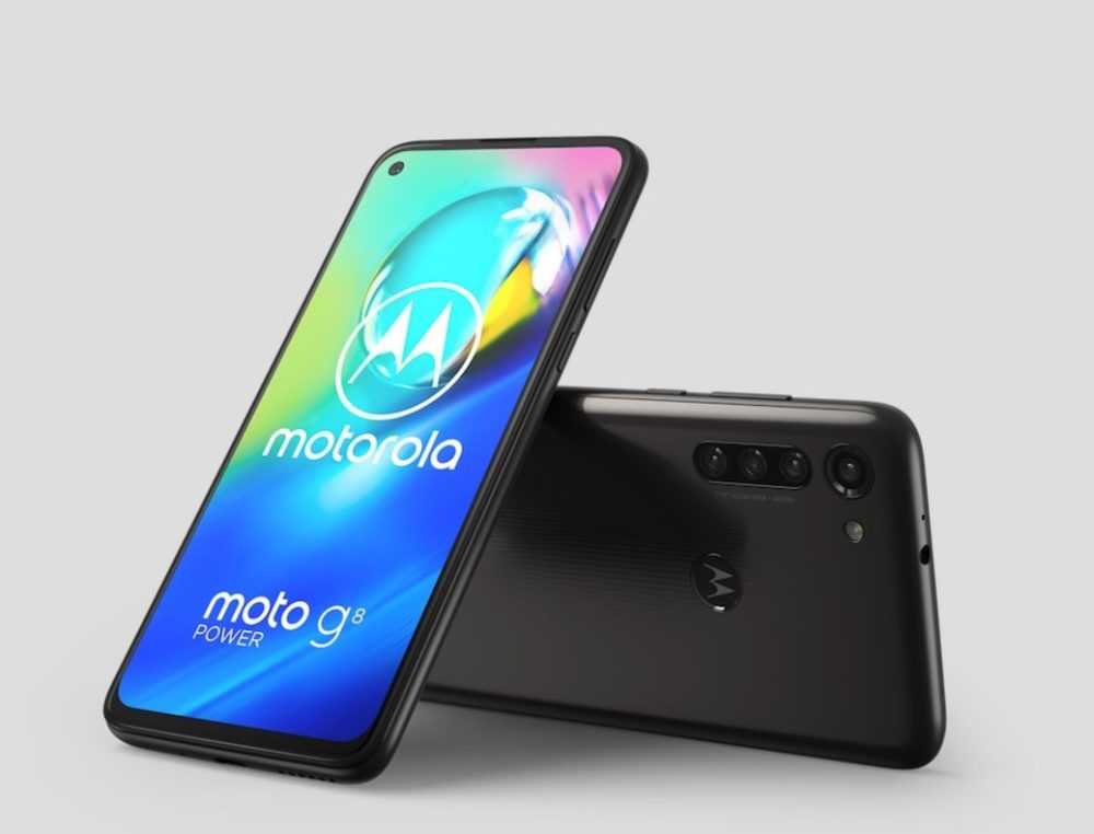 moto g8 power scaled