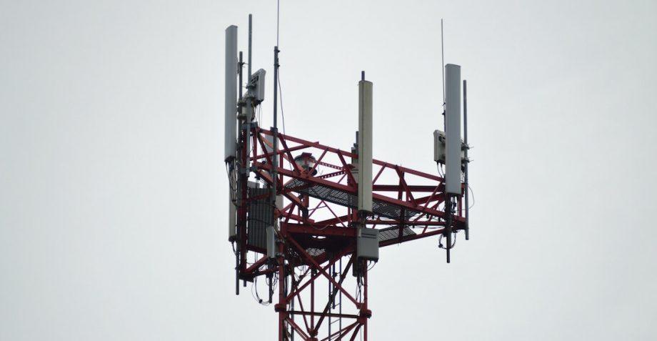 antenas telefono espionaje cdmx r3d que es que pasa torre 02 920x477 1