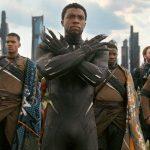 ¿Quién será el sustituto de Chadwick Boseman en Black Panther?