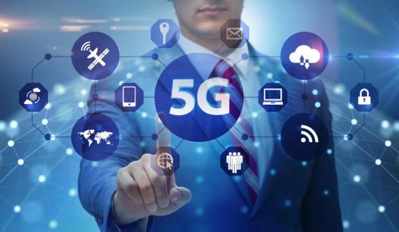 ¿Qué es la red 5G, porqué tanto furor y qué ventajas ofrece?