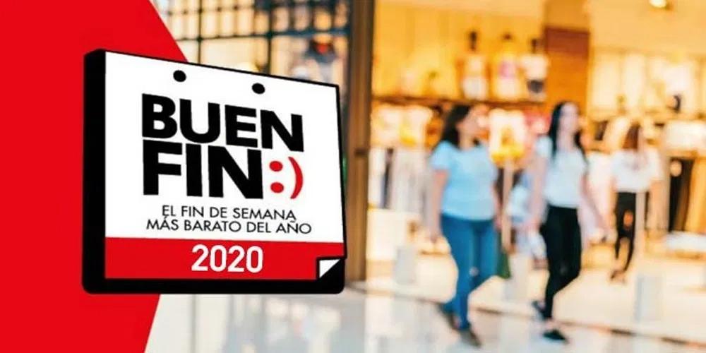 Buen Fin 2020