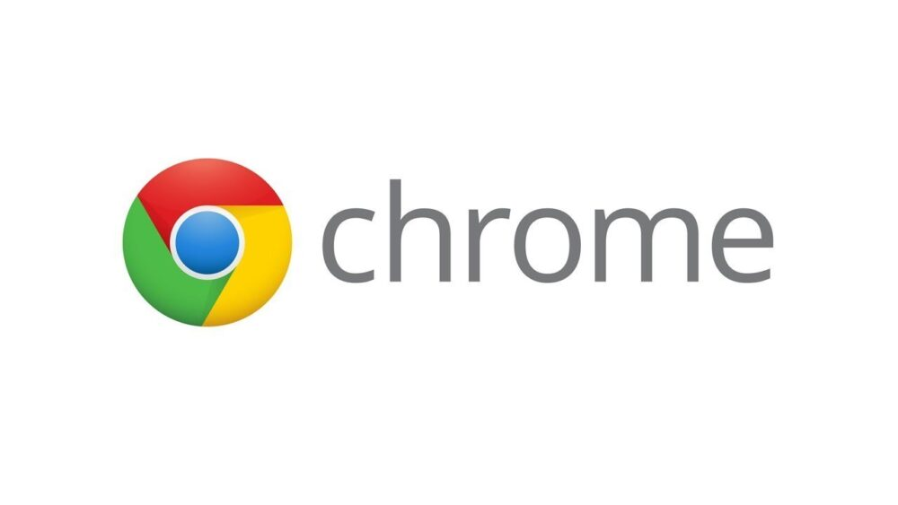 Chrome habilitar pestañas