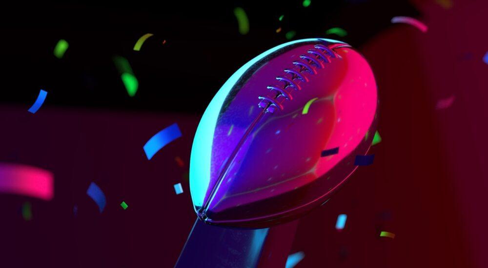 Super Bowl 2021 curiosidades