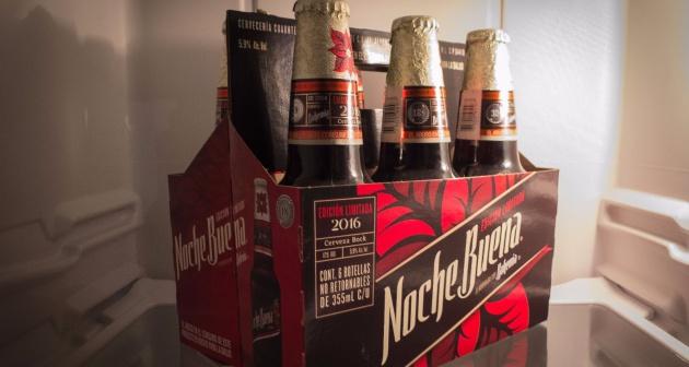 noche-buena-cerveza