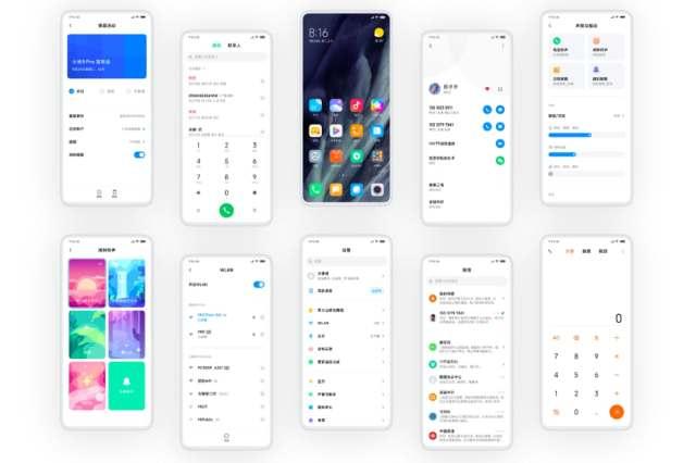 Miui-11-Xiaomi