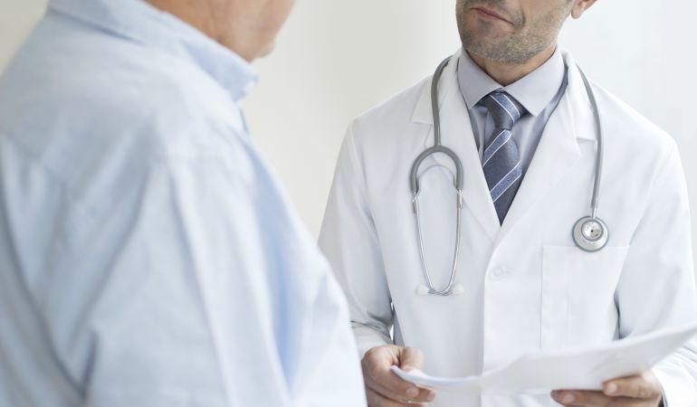 estudio-medico-covid