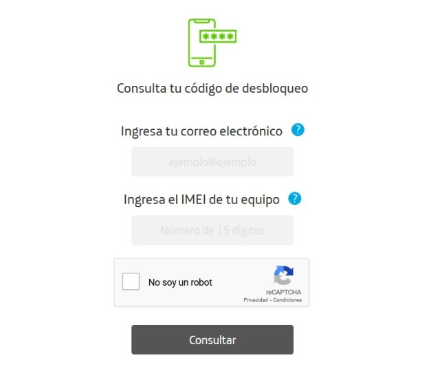 movistar-desbloqueo