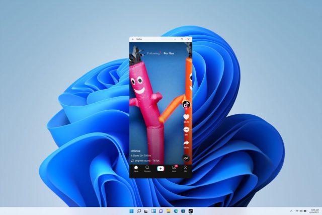 aplicaciones-android-windows-11