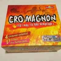 Cro-magnon Bioviva - Téléphone portable