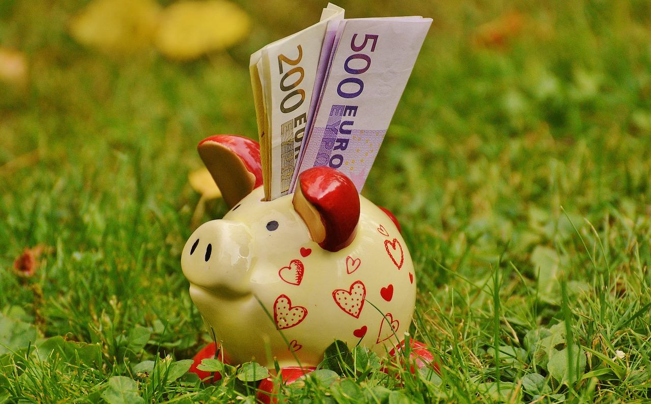 14 sites pour gagner de l'argent