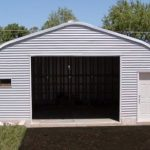 Quonset Hut Buildings Canada Quonsets For Garages Storage Barns