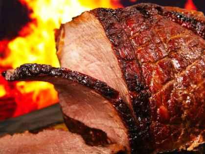 Quootip   Roast beef