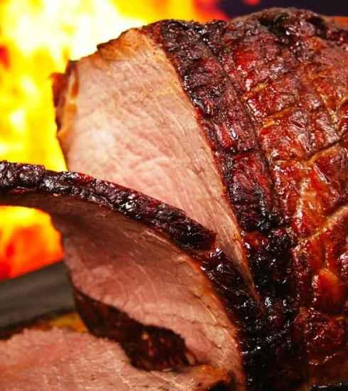 Quootip | Roast beef