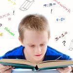 Quootip | Bambini Intelligenza