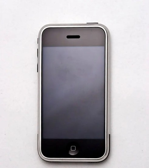 Quootip | Storia Smartphone