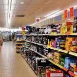 Quootip | Trucchi Supermercato