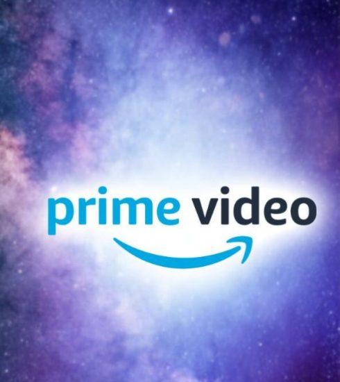 Quootip | Amazon Prime Video