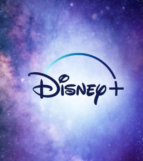 Quootip | Disney plus