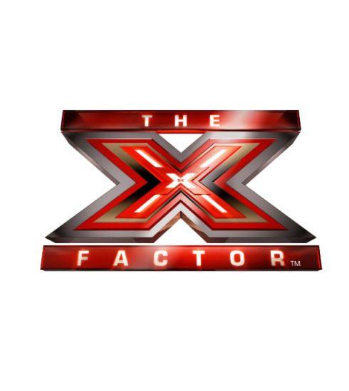 Quootip | X Factor