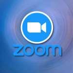 Quootip | Zoom