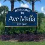 Ave Maria City