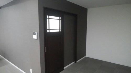 ひとみ保険事務所㈱ 事務所新築工事