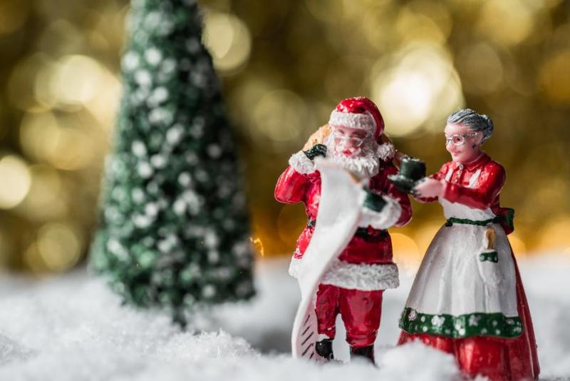 Funny and Hilarious Christmas Quotes