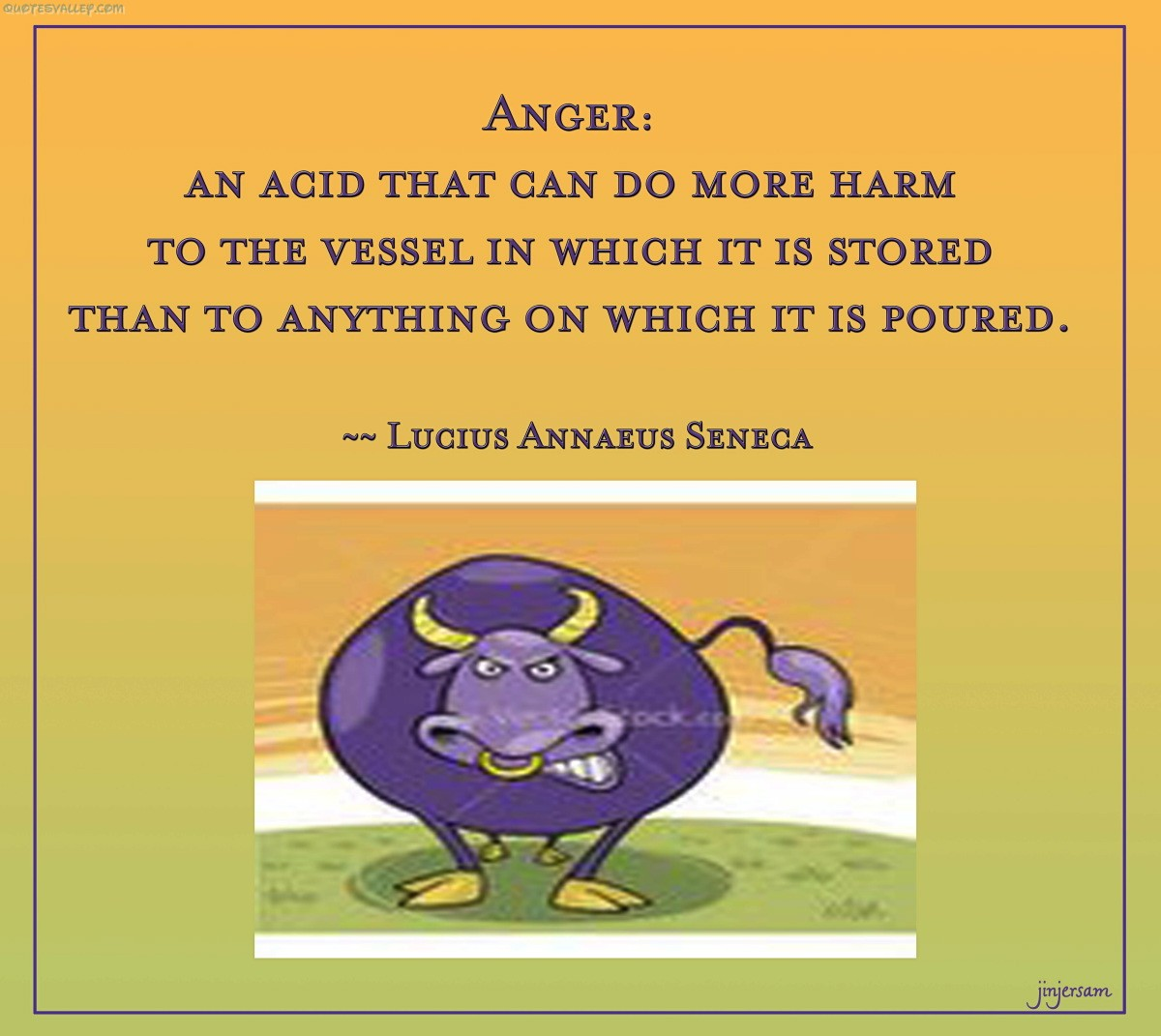 Frustration Quotes Wallpapers Famous Quotes About Anger Sualci Quotes 2019