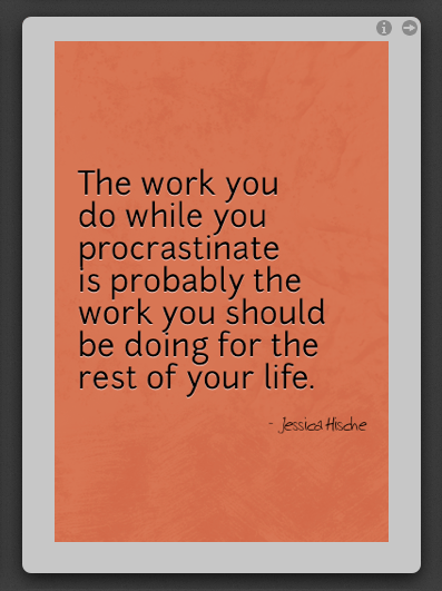 Famous Quotes About Busy Working Sualci Quotes 2019
