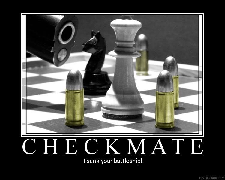 Chess Wallpaper Hd With Quotes Famous Quotes About Checkmate Sualci Quotes