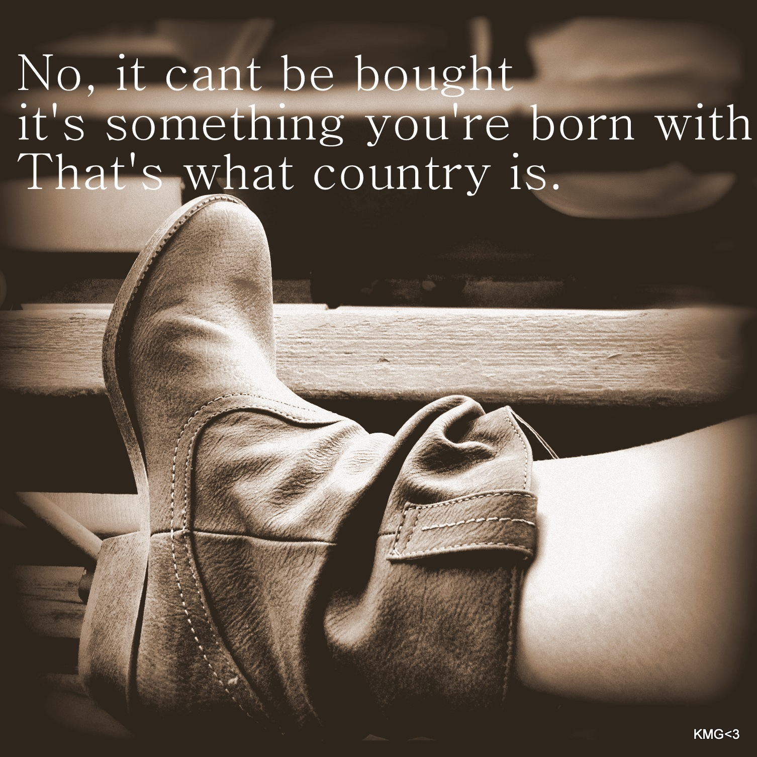 Country Quotes Wallpaper I Could Use A Love Song Famous Quotes About Country Music Sualci Quotes