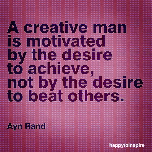 Famous quotes about 39Desire39 Sualci Quotes