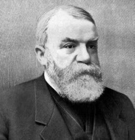 Dwight L. Moody's quotes. famous and not much - Sualci Quotes 2019