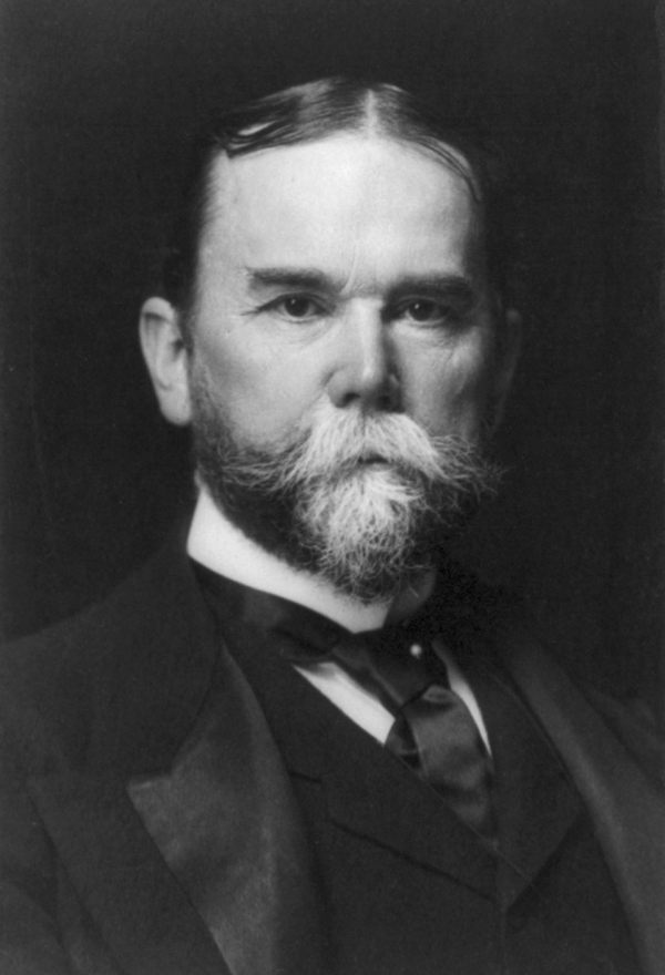 John Hay Whitney' Quotes Famous And Much - Sualci