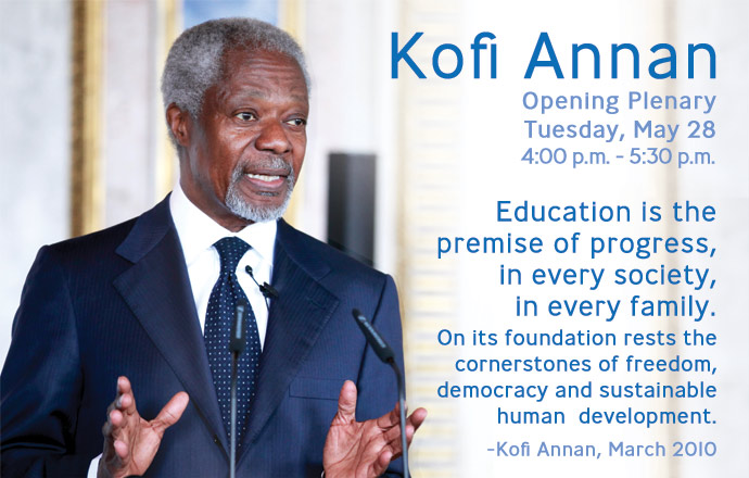 Poverty Wallpapers With Quotes Kofi Annan S Quotes Famous And Not Much Sualci Quotes 2019