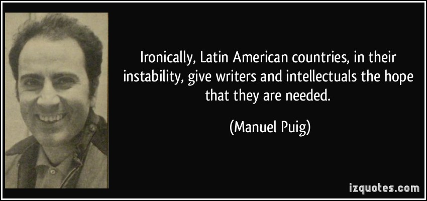 Poverty Wallpapers With Quotes Famous Quotes About Latin America Sualci Quotes