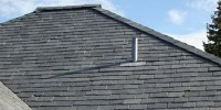 Tile Roof - Slate Roof - Roof Tiles - Compare Prices