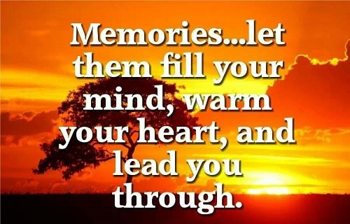 60 Sympathy Amp Condolence Quotes For Loss With Images