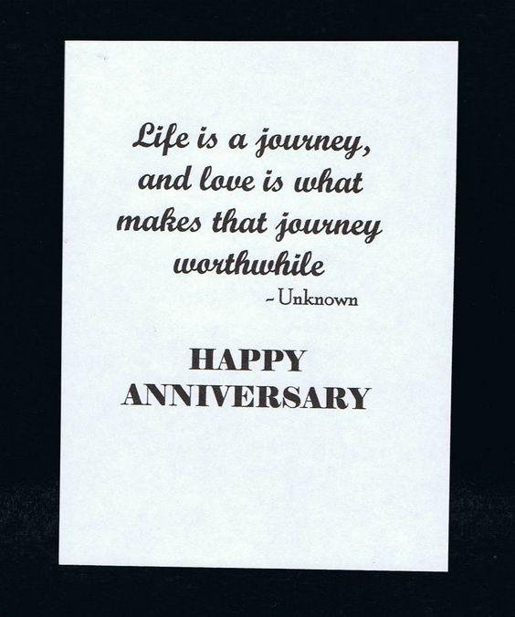 best 55 anniversary quotes